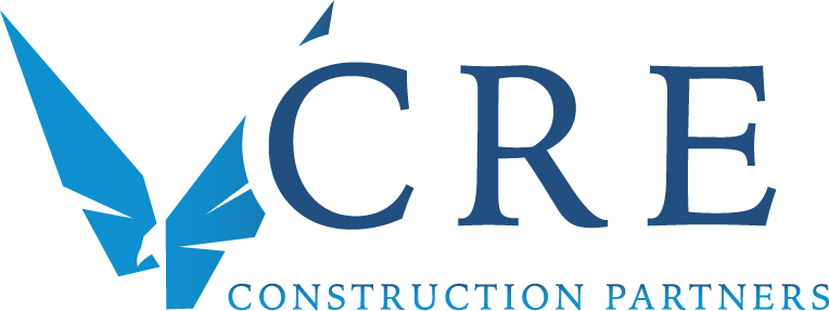 CRE Construction Partners